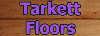 tarkett-floors